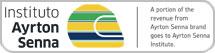 Supporta l'istituto Ayrton Senna