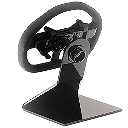 Michael Schumacher Benetton Ford B194 Steering Wheel 1/2