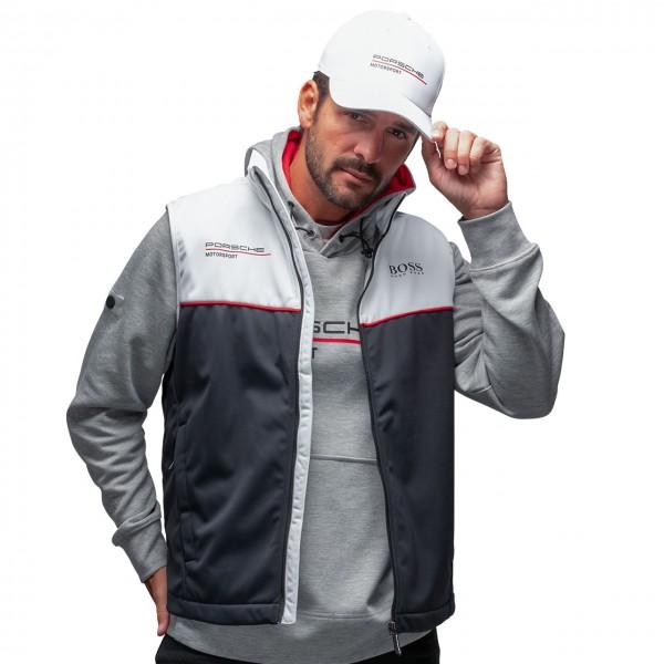 Porsche Motorsport Team Vest