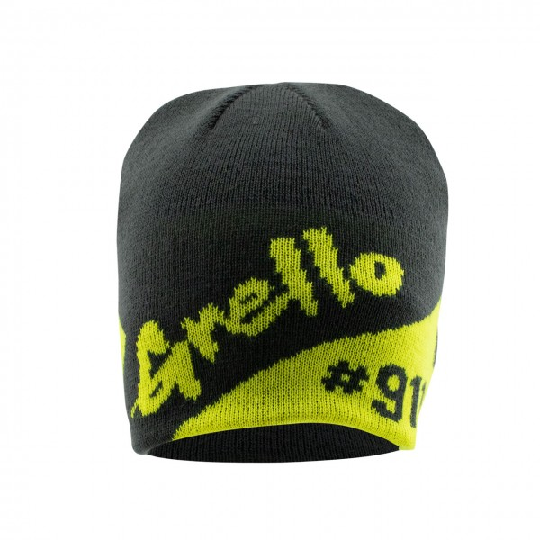 Manthey-Racing Beanie Grello 911