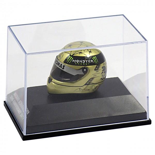 Helm 20th Anniversary Spa seite