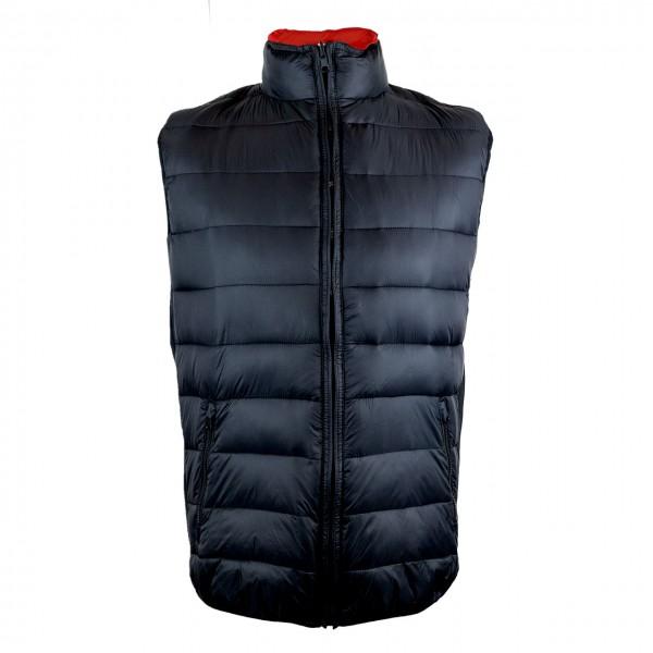 Porsche Ladies 2 in 1 multipurpose jacket black