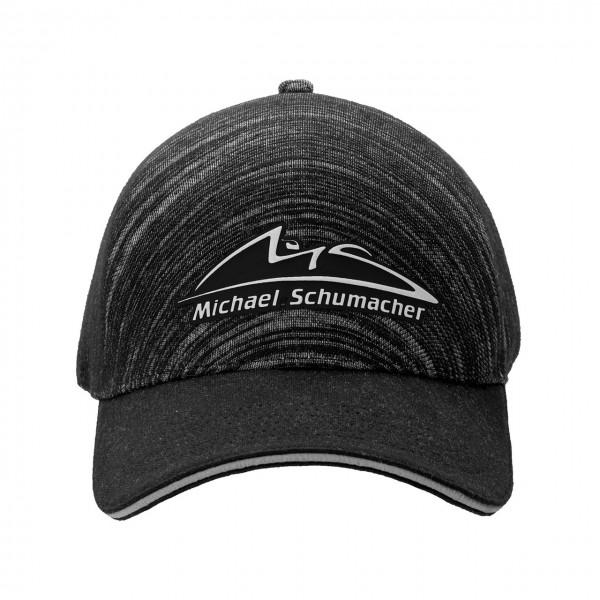 Michael Schumacher Casquette Speedline II