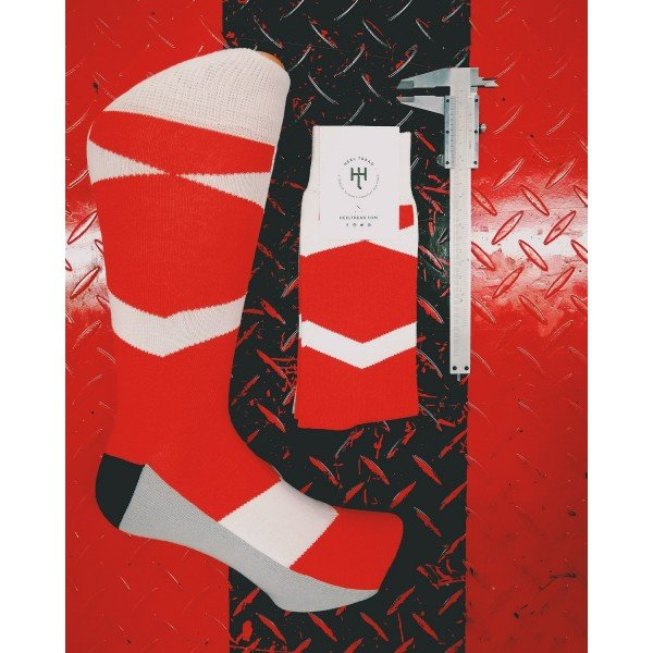 MP4 Socks