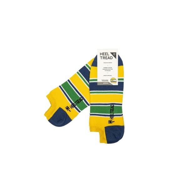 Ayrton Low Socks