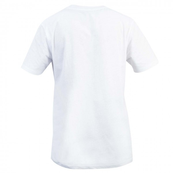 Manthey-Racing T-Shirt GT3 MR