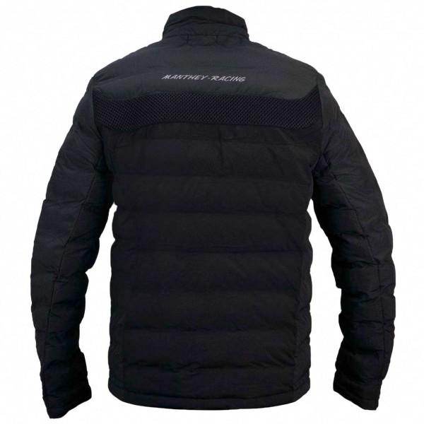 Manthey-Racing Padded Jacket Heritage
