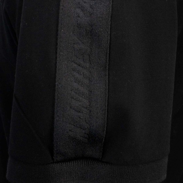 Manthey-Racing Polo Shirt Heritage