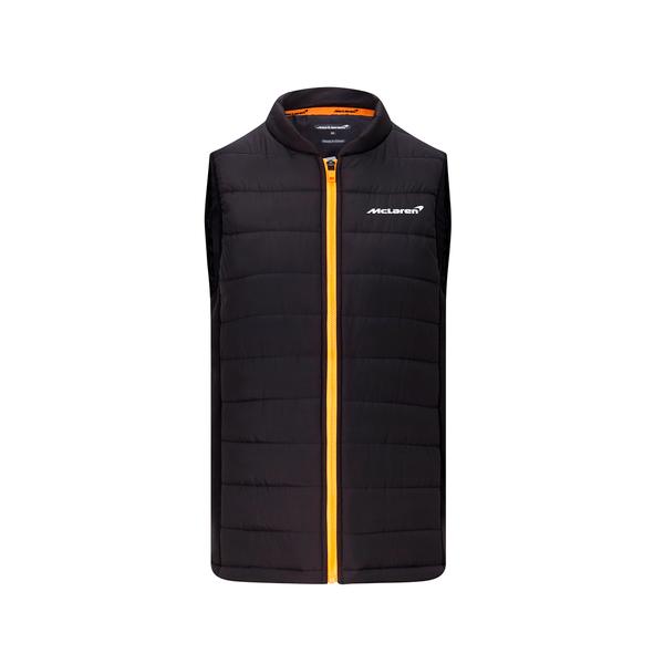 McLaren F1 Team Gilet