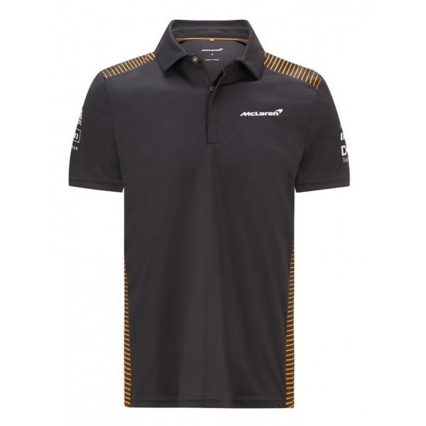McLaren F1 Team Poloshirt