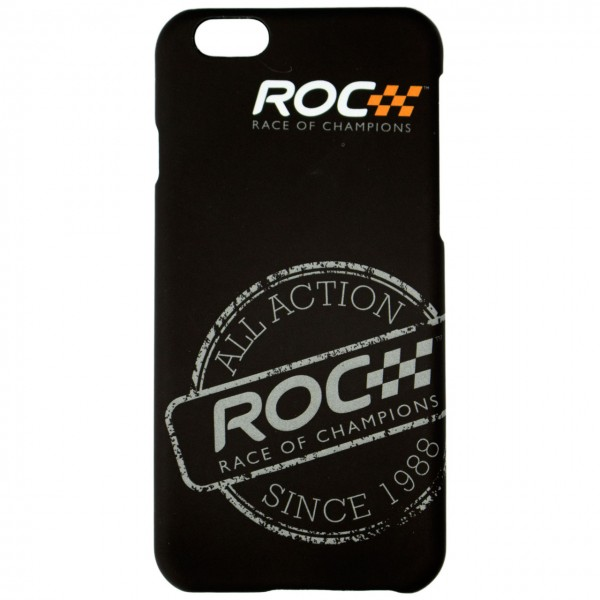 ROC Race of Champions Phone Cover iPhone 6/s*