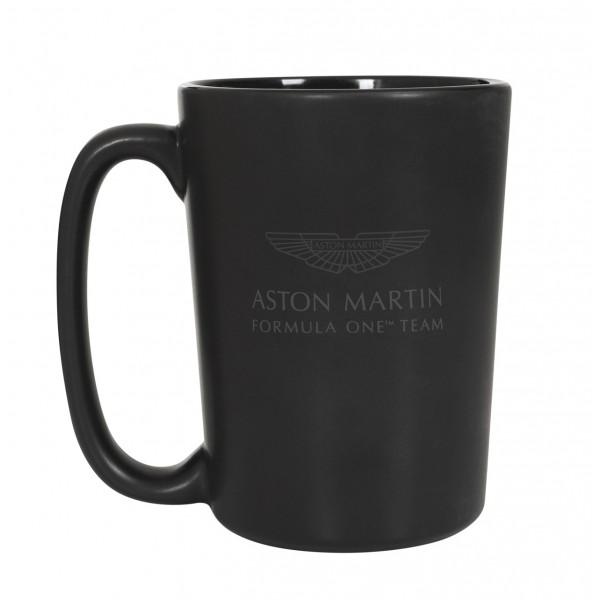 Aston Martin F1 Official Team Mug