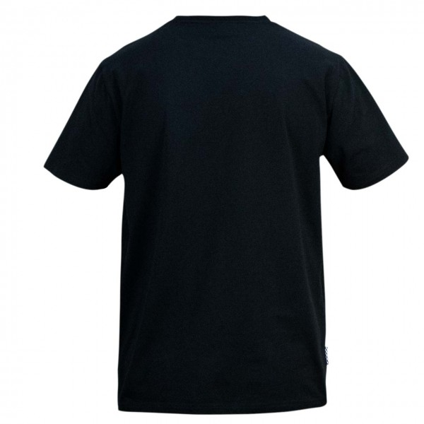 Motorworld T-shirt Pitlane