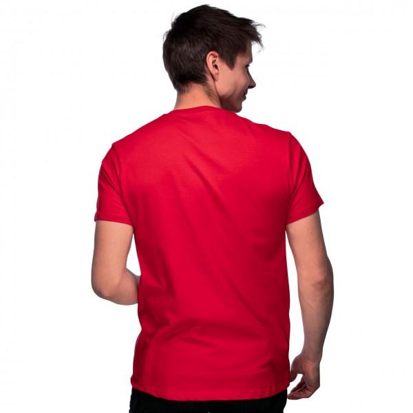 Mick Schumacher T-Shirt F2 Weltmeister 2020