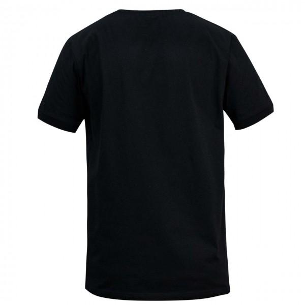 24h-Race T-Shirt Champion 2021