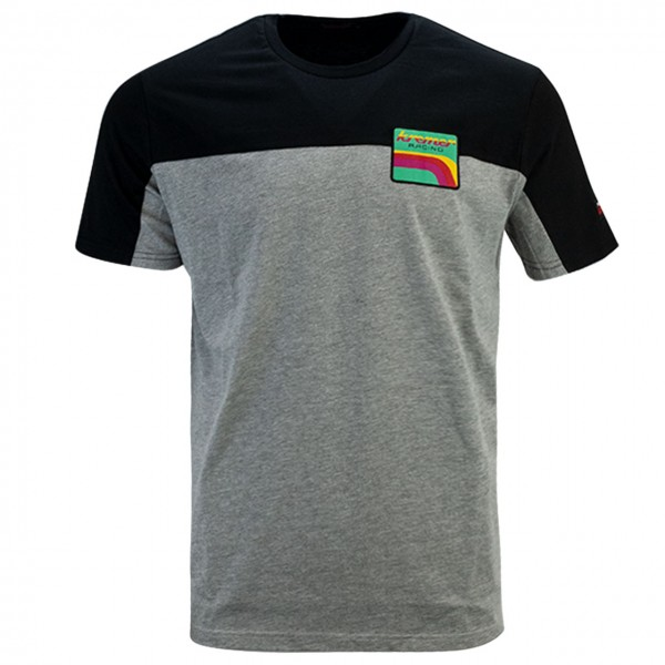Kremer Racing T-Shirt Team Vaillant