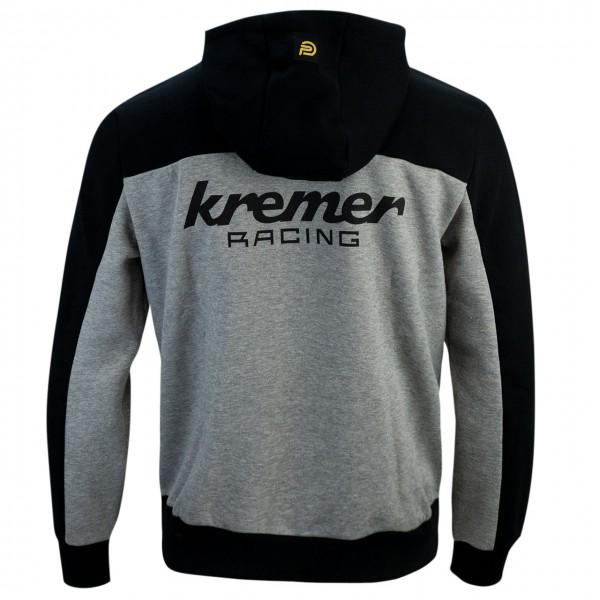 Kremer Racing Hoodie Team Vaillant