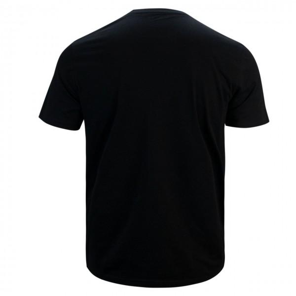 Mick Schumacher T-Shirt 47