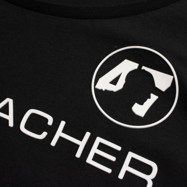 Mick Schumacher Dames T-Shirt 47