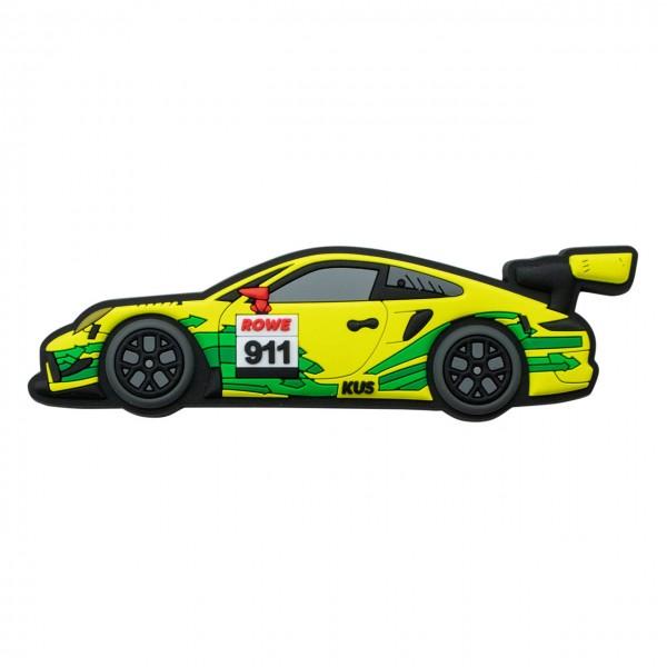 Manthey-Racing Fridge Magnet Grello 911