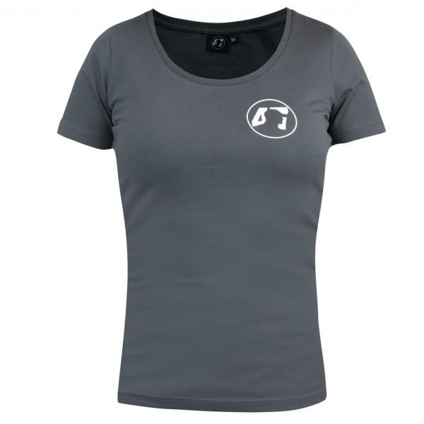 Mick Schumacher Dames T-Shirt Series 2