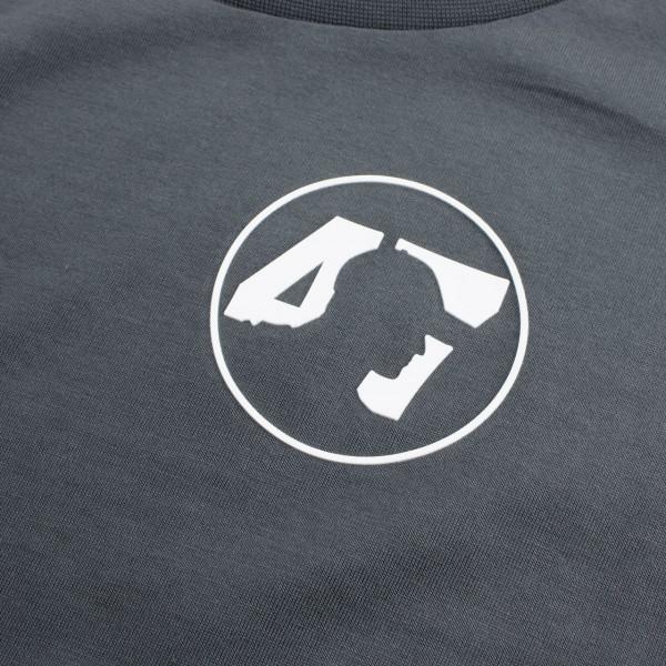 Mick Schumacher Señoras Camiseta Series 2