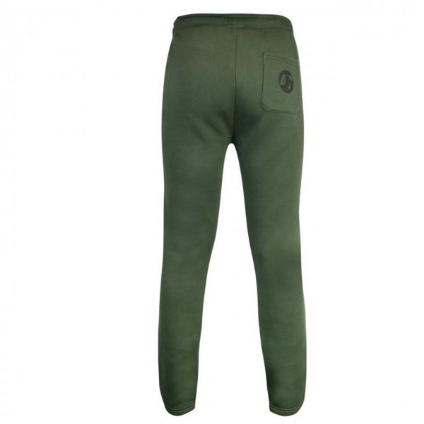 Mick Schumacher Pantalon de jogging Série 2 vert