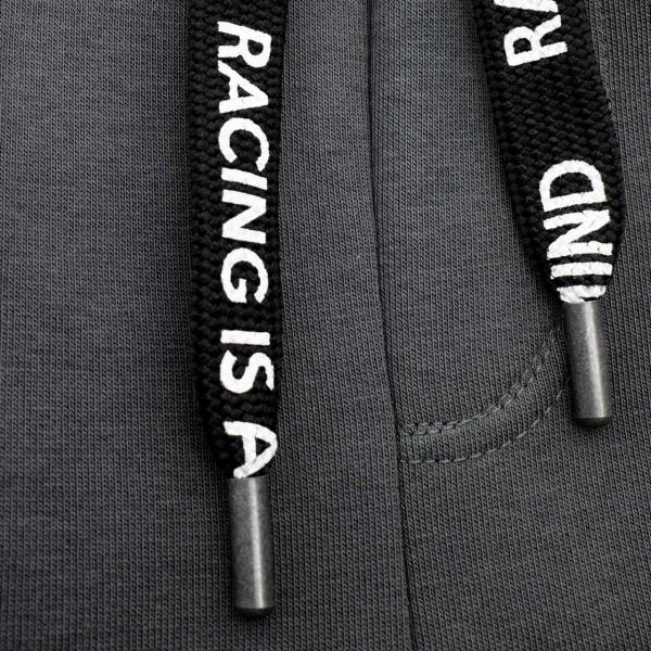 Mick Schumacher Señoras Pantalones de jogging Serie 2