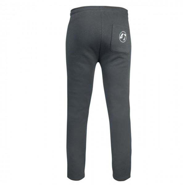 Mick Schumacher Jogging Pants Series 2 anthracite