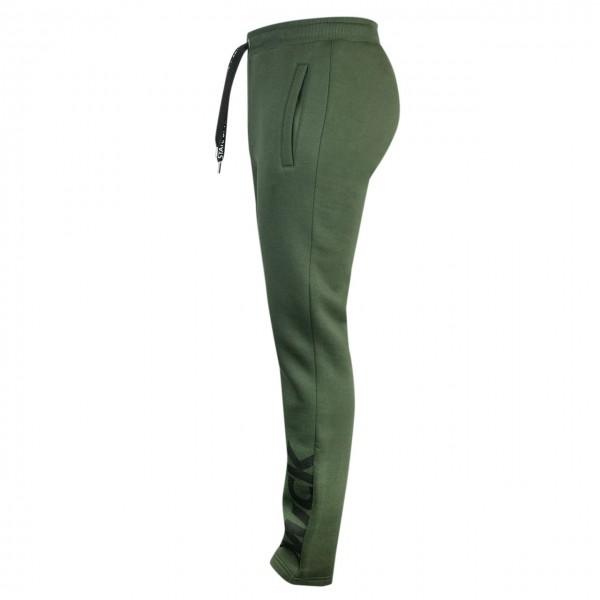 Mick Schumacher Pantalones de jogging Serie 2 verde