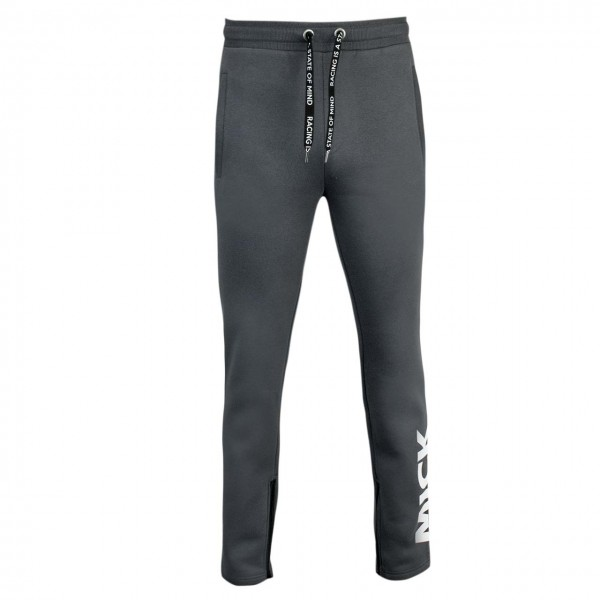 Mick Schumacher Dames Pantalon de jogging Série 2