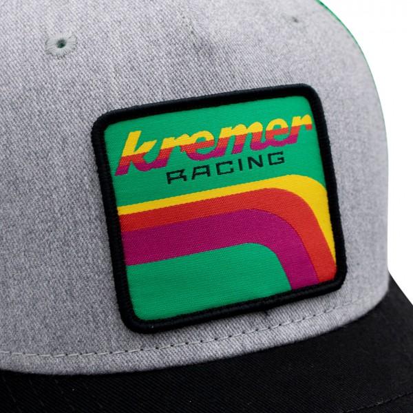 Kremer Racing Cap Team Vaillant
