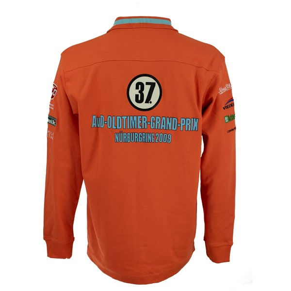 OGP Racing Pullover