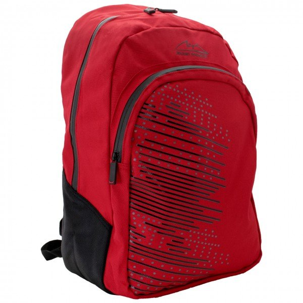 Michael Schumacher Backpack