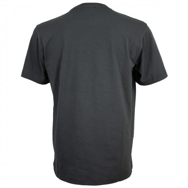 Kremer Racing T-Shirt 76
