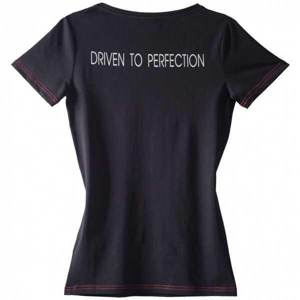 Ladies T-Shirt Senna Collection