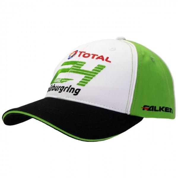 24h Race Fan Cap 2019