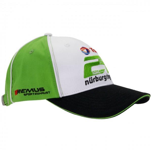 24h Race Fan Cap