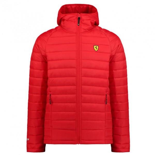 Ferrari jacket | Etsy