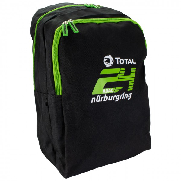 24h Race Backpack