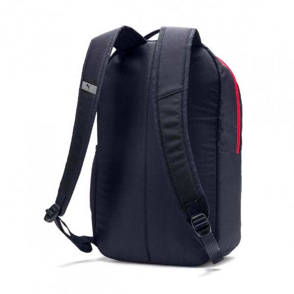 Red Bull Racing Official Teamline Backpack