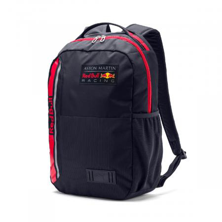 Aston Martin Red Bull Racing Official Teamline Rucksack