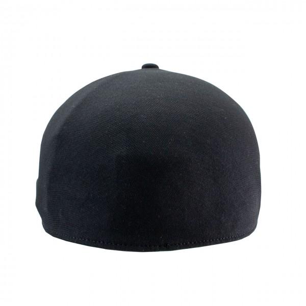 Mick Schumacher Cap Series 1 2019 black