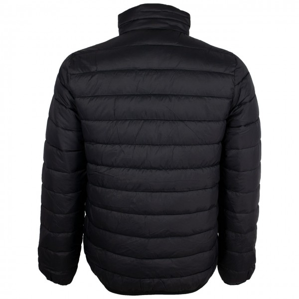 24h Race Leightweight Padded Jacket