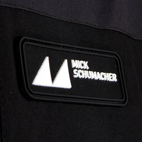 Mick Schumacher Jacke Series 1