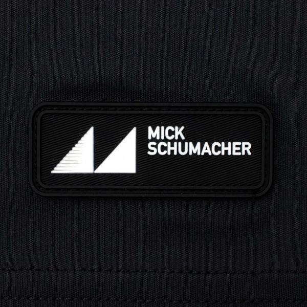 Camiseta Mick Schumacher Serie 1