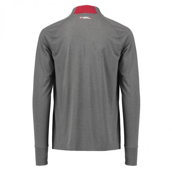 Scuderia Ferrari Sweatshirt