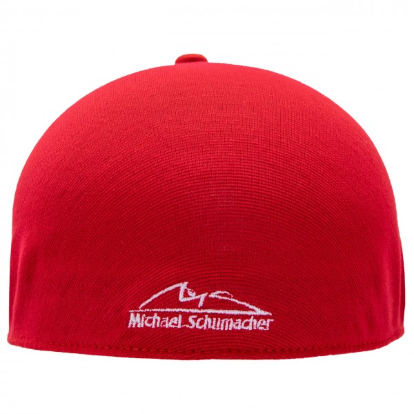 Michael Schumacher Cappello DVAG 2019