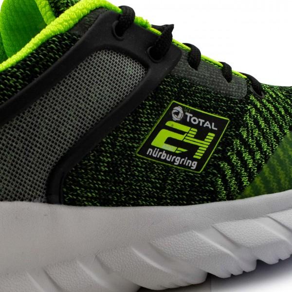 24h-Race Shoes