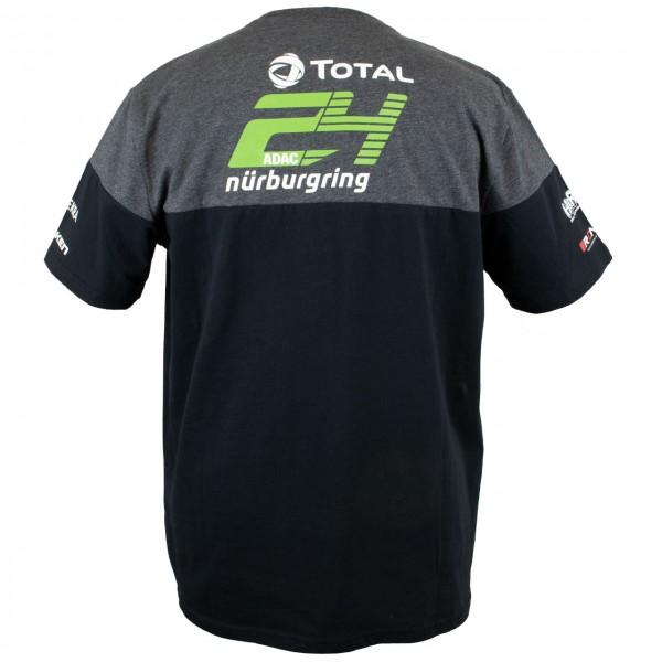 24h-Race T-Shirt Sponsor 2020